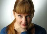 В Петербурге в своей квартире ограблена и избита актриса Ирина Колганова