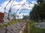 Сторож в Иркутске, убивший двух детей, отправлен на принудительное лечение