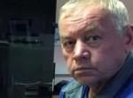 Московский суд арестовал водителя снегоуборочной машины, которая стала причиной авиакатастрофы