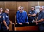Задержаны лидеры израильской мафии
