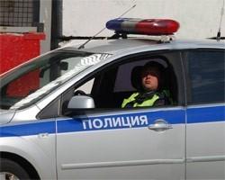 Полиция Белоруссии обезвредила банду, занимавшуюся похищением людей в РФ