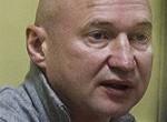Лидер ореховской ОПГ Дмитрий Белкин получил пожизненный срок