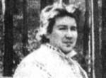 ОПГ Гольяновская