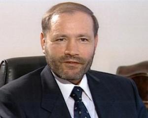 Евгений Щербань