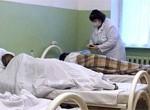 Черные деньги, или как в Иркутске зарабатывают онкологи