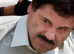 Мексика — государство мафиозных кланов
