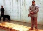 Мексиканский наркобарон Хоакин сбежал из тюрьмы