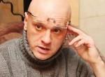 В столице найден мертвым популярный актер Алексей Девотченко