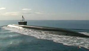 На Камчатке осужден военнослужащий крейсера, который стал главарем банды вымогателей