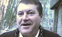 Криминальный авторитет Александр Мильченко (Матрос)
