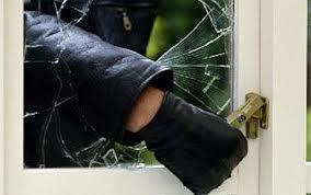 Дом жителя села Аскарова в Башкирии за день ограбили два раза