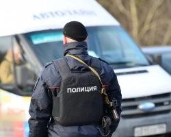 В полицейском отделении Твери повесилась задержанная женщина