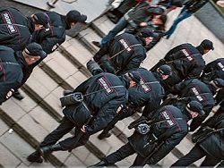В столице России уничтожена банда ГТА, участники которой жестоко убивали автолюбителей