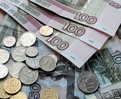 В Челябинске руководитель детского коллектива подозревается в хищении 750 тысяч рублей