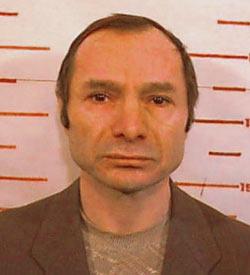 Валерий Купеев