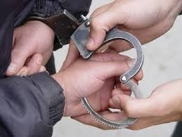 Полиция Воронежа арестовала предполагаемого убийцу таксиста