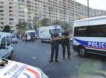 Французская полиция раскрыла сеть грабителей из Грузии