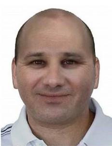 Киллер Ромас Замольскис