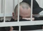 Осуждены новокузнецкие бандиты из ОПГ Кузнецкстроевские