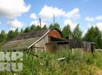 Банда рабовладельцев из Нижнего Новгорода