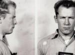Последний великий гангстер XX века Джеймс Булгер