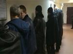 В Москве пресечено несколько воровских сходок