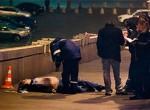 Убийство Немцова вызвало напряжение в криминальном мире
