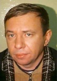 Самарский вор в законе Анатолий Якунин (Сенька) арестован за наркотики