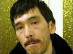 Вор в законе Бахти Ташкентский помилован и освобожден «в связи с ухудшением состояния здоровья»