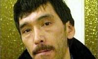 Дед Хасан решил задачу успешнее, чем Бахти Ташкентский