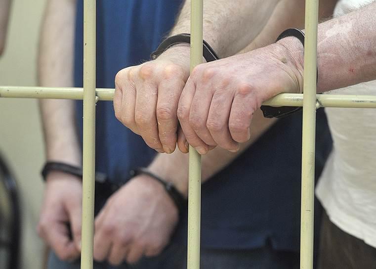 Вынесен приговор по уголовному делу крупной казанской ОПГ «Космос»