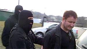 Криминальный авторитет Паша Цветомузыка может получить 25 лет лишения свободы