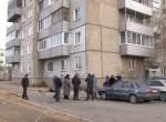 В Хакасии на прогулке с собакой застрелен криминальный авторитет Аржихан