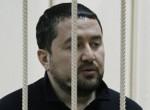 Смотрящего по Челябинску выпустили из СИЗО под домашний арест