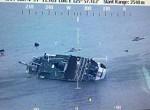 Морской капитан из Южной Кореи приговорен к пожизненному сроку лишения свободы