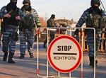 На брянском участке задержали банду вымогателей