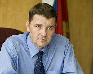 Сергей Карепкин