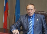 Задержаны чиновники Сахалина