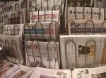 США платят СМИ, чтобы те дискредитировали Россию