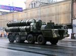 Иран не получит ЗРК С-300