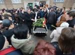 Убийство Олеся Бузина видел свидетель