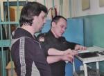 Задержан один из самых опасных киллеров России Андрей Дрюнин