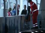 Капитан затонувшего судна в Ливии, возможно торговал людьми
