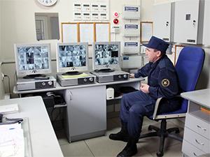 Реймер с партнерами учредил охранный бизнес