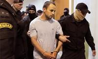 Участники БОРНа приговорены судом в столице