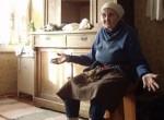 Преступники из Волгограда усыпляли пенсионеров и грабили
