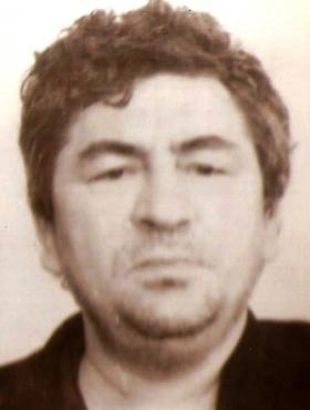 Воровская сходка в Екатеринбурге сорвана милицией