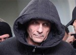 Александру Хорошавину продлили срок ареста