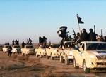 В Марокко арестованы боевики ИГИЛ, планировавшие совершить теракты