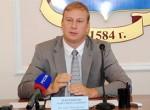 Экс-мэр Йошкар-Олы Павел Плотников задержан полицией